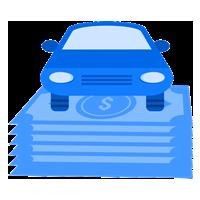 Kredyty Samochodowe Żywiec